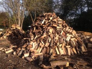 fire-wood-01