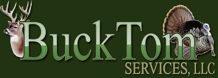 BuckTom Services, LLC